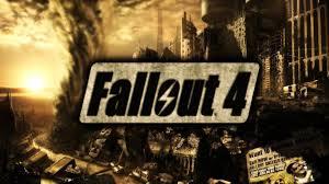 fallout 4 سوني 4 إكس بوكس وان