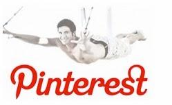 http://www.pinterest.com/gravityfree/