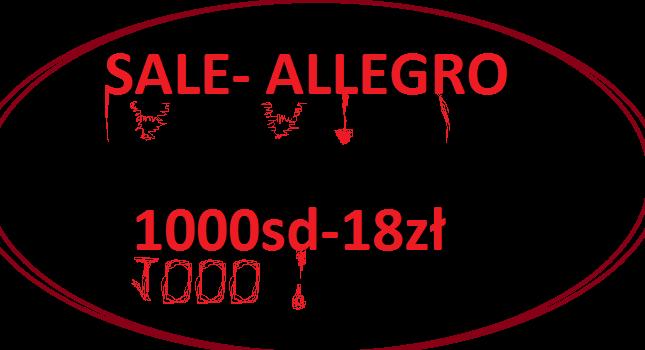http://allegro.pl/stardollary-stardoll-1000sd-i4708875098.html