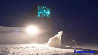 Kubah-Kiamat-(Doomsday Vault)-di Kutub-Utara-Norwegia_2