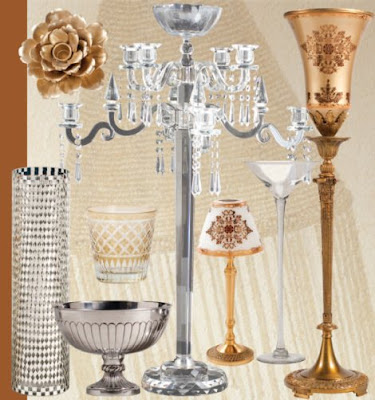 Home Decorator Catalogue4