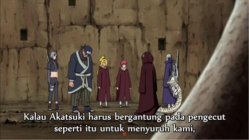 Naruto shippuden episode 290 download free