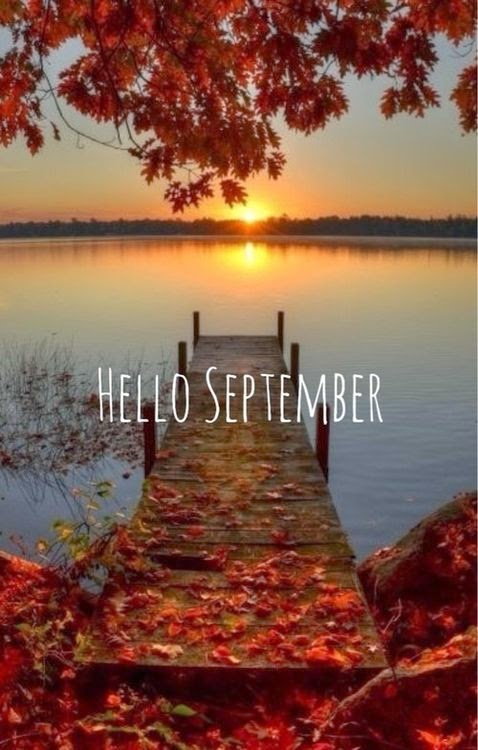 herfst autumn september hello inspiration inspiration inspirational
