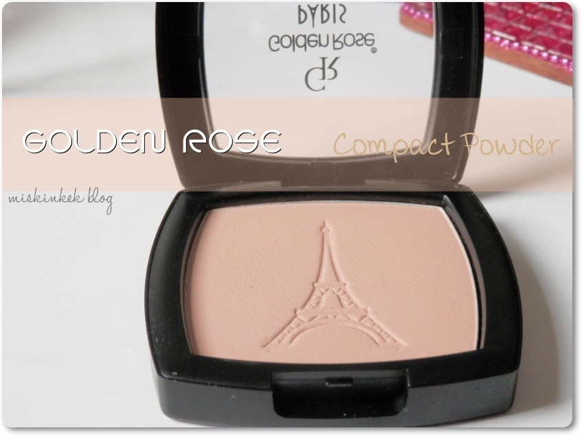 golden-rose-pudra-paris-compact-powder-swatches-kullananlar