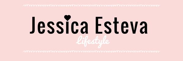 Jessica Esteva