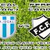 Escucha aquí Ideal - Ferro Carril - Semifinal de Ida (OFI 2012)