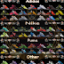 [PES6] BootPack Outubro 2012 (by Mody_Aly2011)