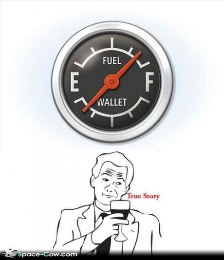 funny comics fuel picture