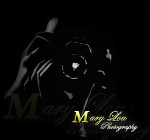 Mary Lou Photography