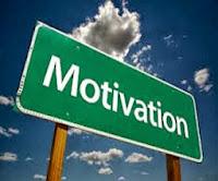 Motivasi Bisnis