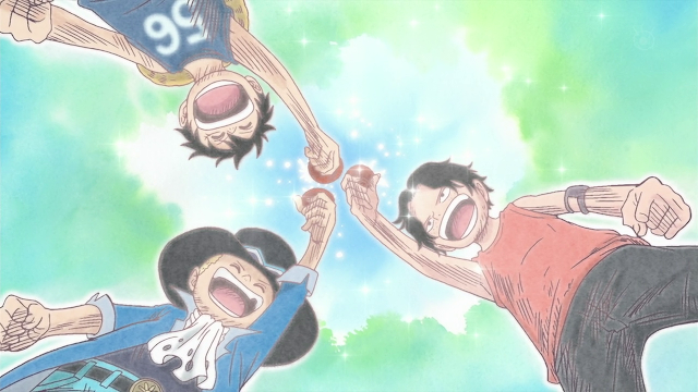 Içar Velas! Abertura Oficial do OPRPG Ace%252C_Sabo%252C_and_Luffy_Sworn_Brothers