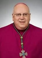 Colabora: Mons. Francisco González, S.F.