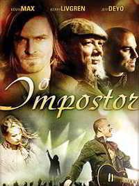 O Impostor Dublado 2011