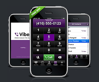 viber free phone calls text 2 1 3 for android ipad iphone viber is a