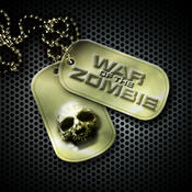 War_of_the_Zombie_1.2.80_blappmarket.blogspot.com.ipa
