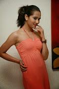 Sunita Rana latest Glamorous Photos-thumbnail-11