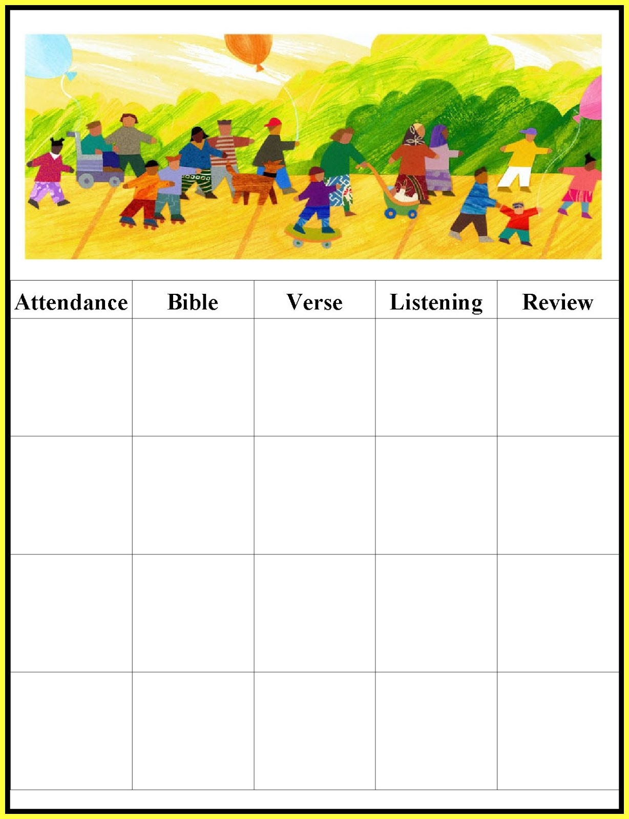 bible works 9 download