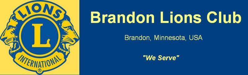 Brandon Lions