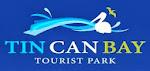 CARAVAN PARKS . . .