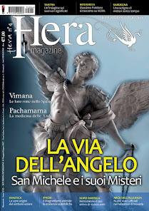 Hera Magazine