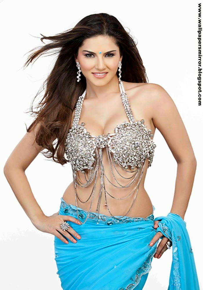 Top 10 sunny leone hot photo stills