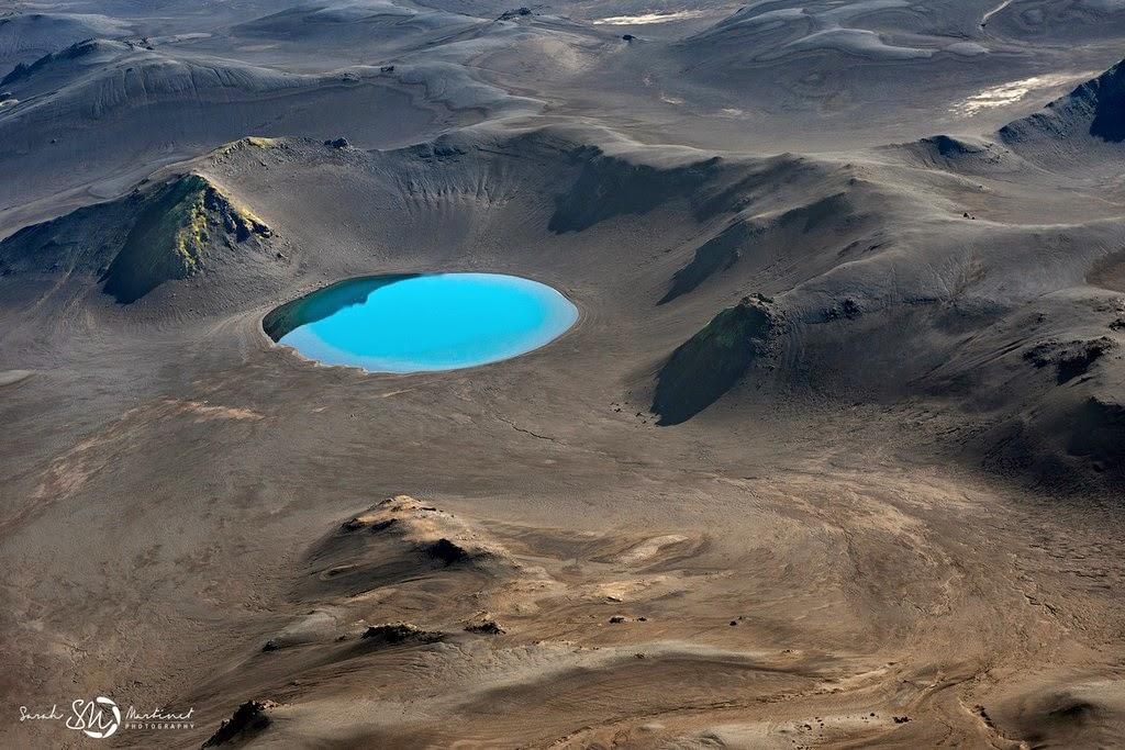 Красивые Фото Исландии