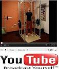 Tvoj fitnes izziv na Youtube-u