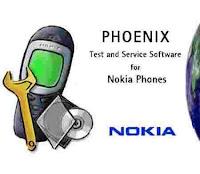 NEW] Phoenix Service Software 2012.36.001.48629 Cracked