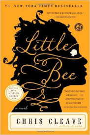 https://www.goodreads.com/book/show/6948436-little-bee?ac=1&from_search=1