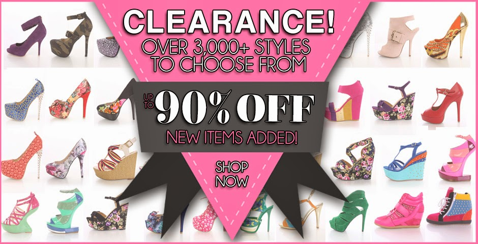 http://www.shareasale.com/r.cfm?u=646858&b=96994&m=14336&afftrack=&urllink=www%2Eamiclubwear%2Ecom%2Fsale%2Ehtml
