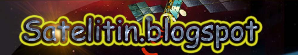 Satelitin.Blogspot.Com
