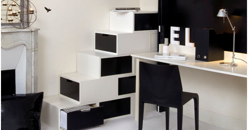 A Psychology Of Color Thursday Tops Best Black Amp White Branding