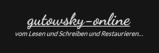 http://www.gutowsky-online.de