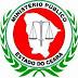 Ministério Público denuncia prefeito no Ceará, por 'mensalinho'