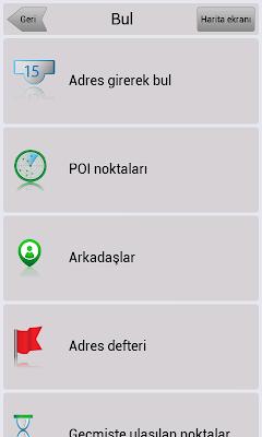 Navitel Navigator Apk