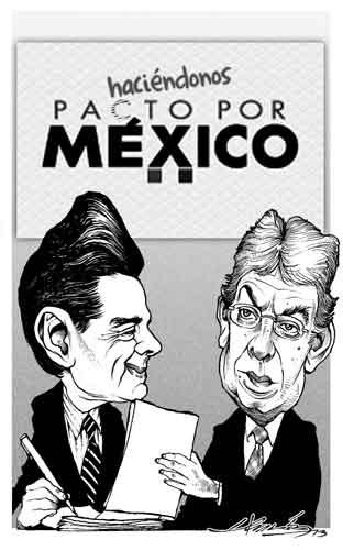 http://4.bp.blogspot.com/-Taxs9HiqtTA/UO9F-KfjtXI/AAAAAAAAWJc/oIldHuMeZjk/s640/enrique+pe%C3%B1a+nieto+caricatura+pacto.jpg