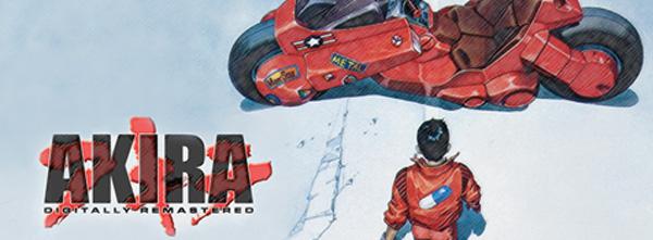 En proceso la nueva película de Akira, noticas Heavy Today