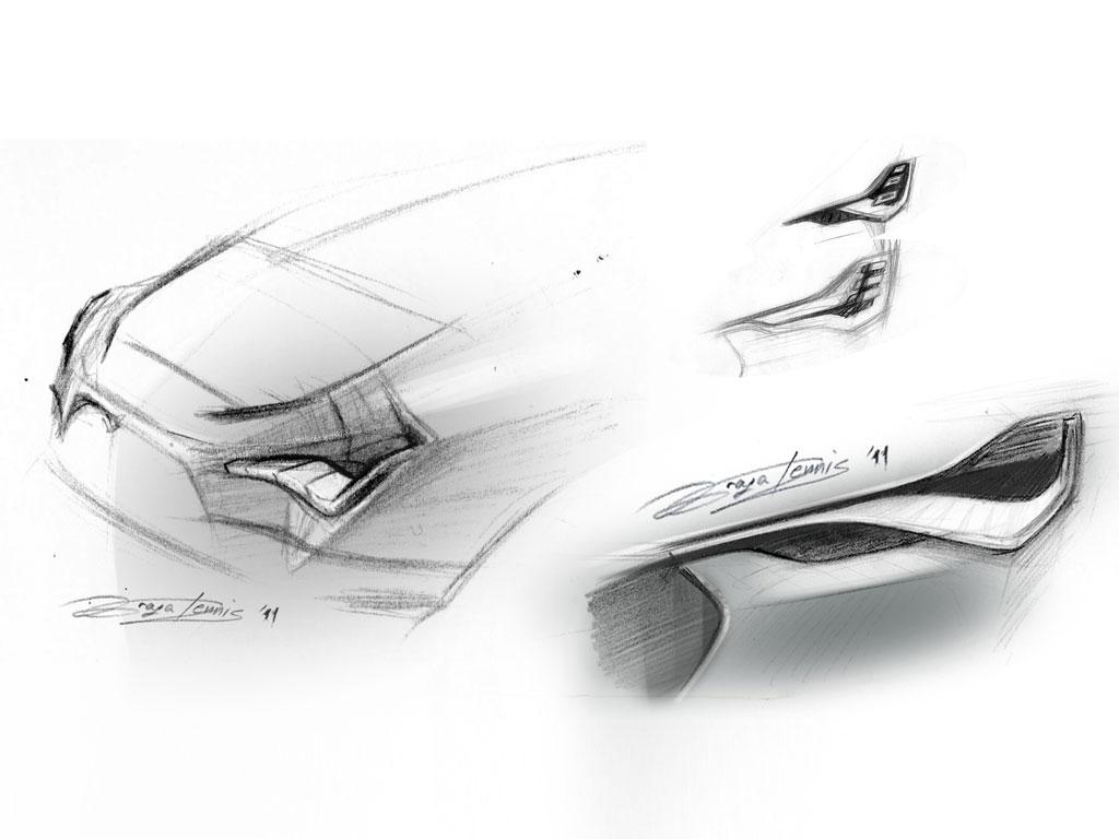 http://4.bp.blogspot.com/-TayP9EgjNpI/UJ5xAfQbauI/AAAAAAAACcY/hqnVMGnbyts/s1600/Maserati-Kubang-Design-Sketch-26.jpg