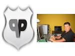 BLOG PROCEDIMIENTOS POLICIALES DIRECTOR INTERNACIONAL
