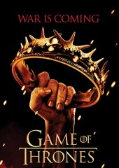 http://4.bp.blogspot.com/-Tb30-xaDsyo/Uaot60LGuPI/AAAAAAAADvs/vsbxwGWalP4/s1600/game-of-thrones-temporada-2-peliculasgratisrp.net%7E1.jpg