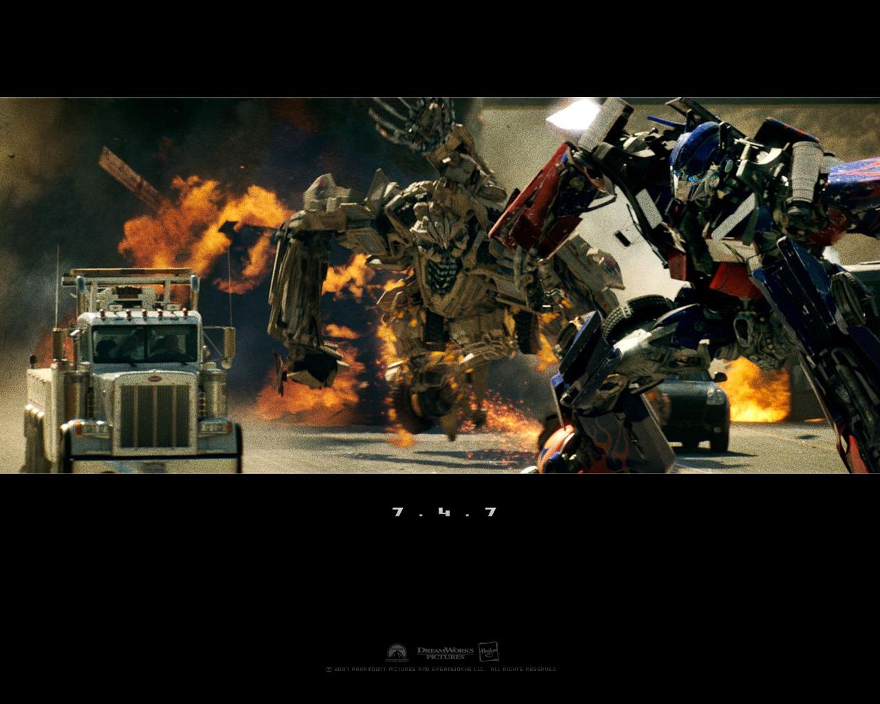 http://4.bp.blogspot.com/-Tb5ZiZjFjrM/UFIfiI1P4cI/AAAAAAAAB6Y/YmuX_q-xVQY/s1600/Transformers+Wallpaper+(4).jpg