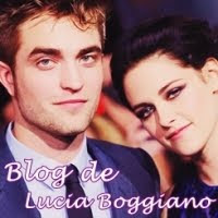 Quieres leer ms Fan Fics? Visita el... / Want to read more Fanfics? Visit the ...