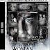 หนังฟรีHD Woman In Black ชุดดำสัญญาณสยอง