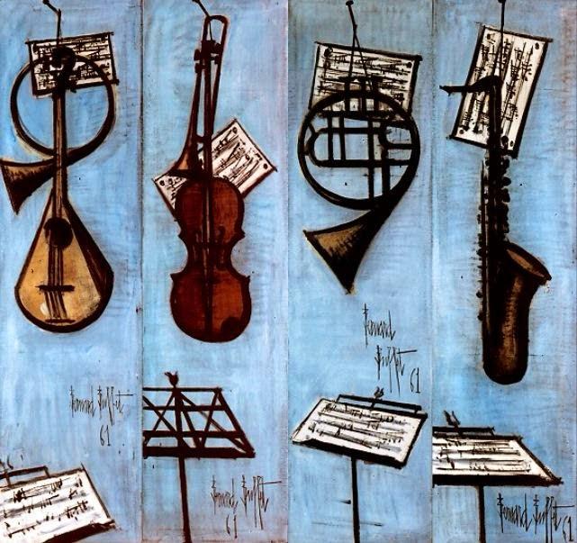 http://mariajesuscamino.com/cuadernia/Audios-Instrumentos/