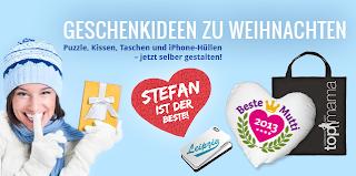 http://www.shirtfritz.de/Sortiment/Geschenke/