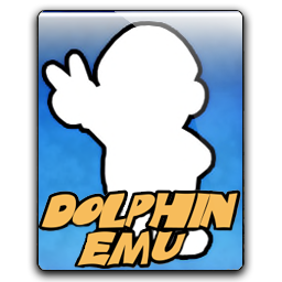 Free Download Emulator Wii (Dolphin) 32Bit Full Version