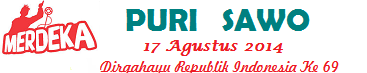 PURI SAWO| Hotel & Penginapan