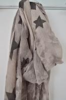 Tuch Star