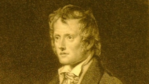 john clare essay This essay example has been submitted by a student our writers can write a better one for you hire writer all three of these poems sonnet by john clare, patrolling barnegat by walt.