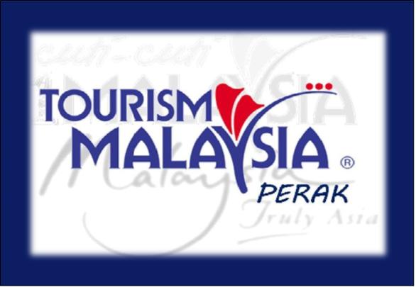 Tourism Negeri Perak
